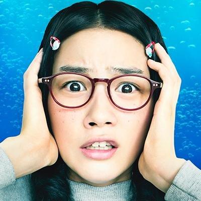 """""""大苦戦""""と話題に!!能年玲奈主演の映画「海月姫」はどんな作品?のサムネイル画像"""