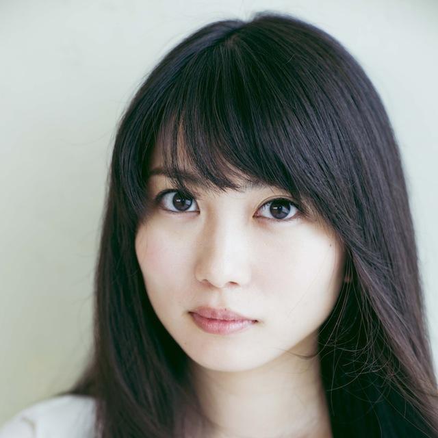 映画「ST 赤と白の捜査ファイル」志田未来の可愛い撮影裏話!のサムネイル画像