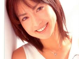 これがハセキョン!?劣化が囁かれる長谷川京子の画像まとめ!のサムネイル画像