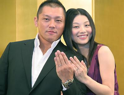 小池栄子は妊娠できない?不妊治療や現在は離婚の噂・女優業で忙しい?のサムネイル画像