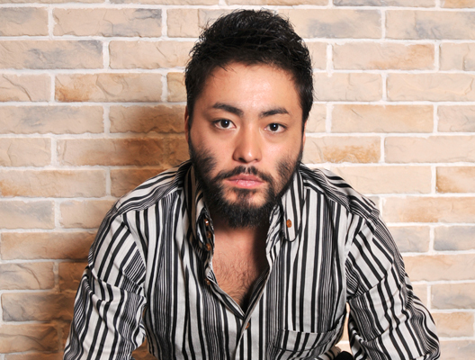 山田孝之出演映画『クローズ ZERO』役にかけた思いとは…のサムネイル画像