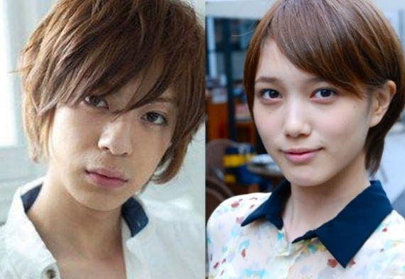 イケメン俳優三浦翔平の彼女は本田翼!?気になる2人の関係は!?のサムネイル画像