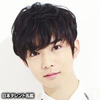 【映画情報】千葉雄大が出演した映画「アオハライド」について紹介★のサムネイル画像