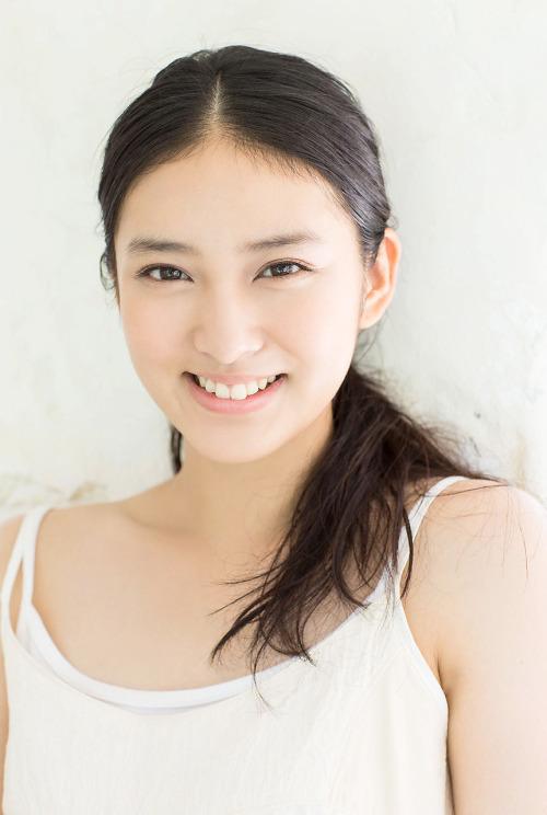 武井咲出演全ドラマ平均視聴率が一桁台って、ちょっと可哀想!!のサムネイル画像