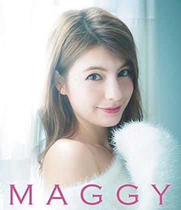 必見!!マギーの柔らかい雰囲気の女性に似合う髪型&ヘアスタイルのサムネイル画像