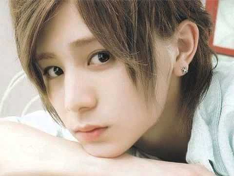 【人気アイドルグループ】Hey! Say! JUMP山田涼介さんの出演番組のサムネイル画像