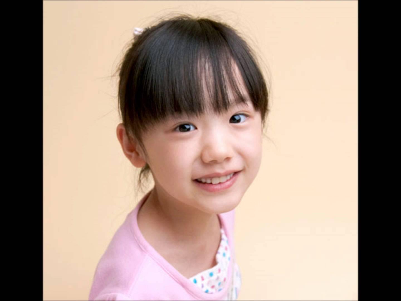 芦田愛菜を育て上げた母親はどんな人?天才子役を育てる秘訣とは