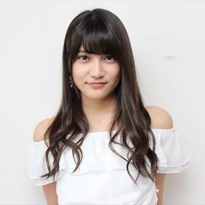 【事件!】AKB48が握手会で襲われた!入山杏奈の傷跡がヤバイ!のサムネイル画像