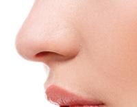 ★貴方のコンプレックス解消します!鼻を高くする方法一挙公開★のサムネイル画像