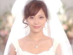 相武紗季が新しい彼氏と結婚!?長瀬智也とは破局!?真相は如何に!のサムネイル画像