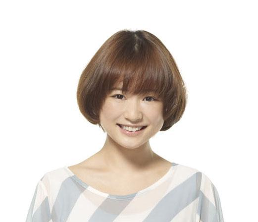 かわいいだけじゃない!大原櫻子の笑顔の裏に秘めた強い気持ちとは?のサムネイル画像