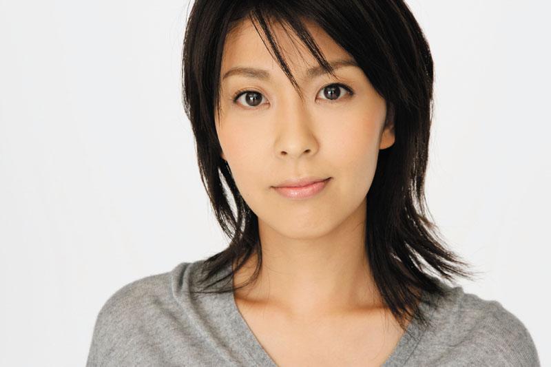 世界が認めた女優・松たか子!あの歌はテレビで歌わないって本当?!のサムネイル画像