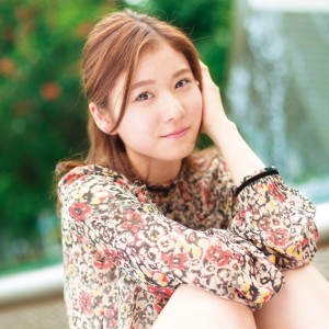 松岡茉優はかわいいおばさん?かわいい松岡茉優さんをご紹介!!のサムネイル画像