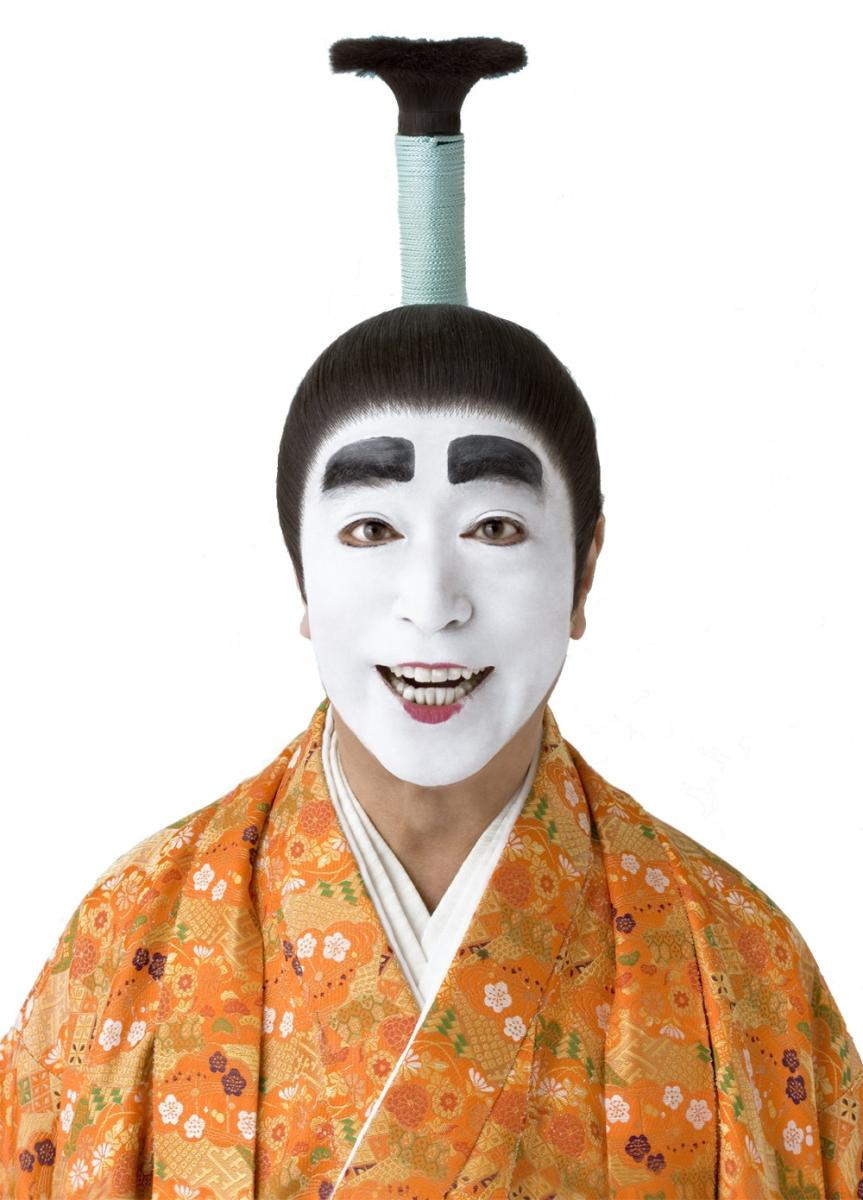 【長寿番組】志村けんのバカ殿様を画像と共に楽しみましょう!のサムネイル画像