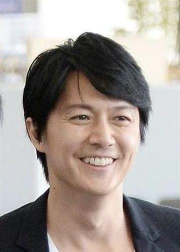 福山雅治、伝説のラジオ番組から生まれたCD「魂リク」特集!のサムネイル画像
