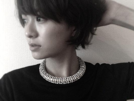榮倉奈々ちゃんがドラマで披露したNGシーンをまとめてみましたのサムネイル画像