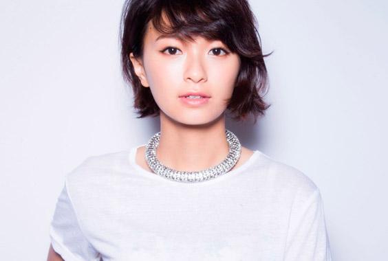 ドラマ「Nのために」主役・杉下希美役を務めるのは榮倉奈々さんのサムネイル画像