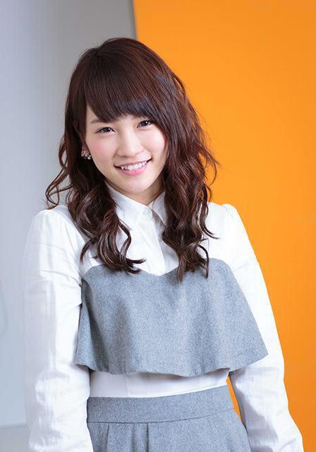 元AKB48の川栄李奈の卒業後の道とは!?AKB48卒業理由とは?のサムネイル画像