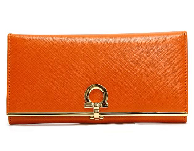 30代女性の財布の人気ブランドは?素敵な人気ブランドの財布!のサムネイル画像