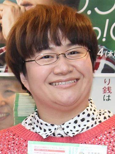 近藤春菜に似てる人が多すぎ!?人気のネタ「◯◯じゃねぇよ」集のサムネイル画像