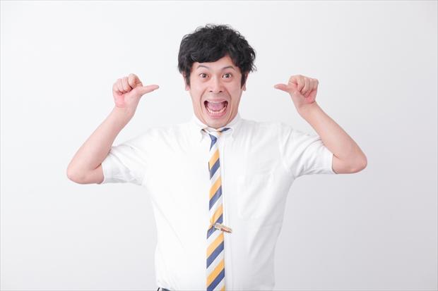 注目の芸人!「ちゅうえい」の面白い一発ギャグ動画まとめ!のサムネイル画像