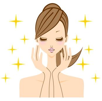 【脱毛情報】気になる!脱毛サロンの口コミ人気ランキング【評価有】のサムネイル画像