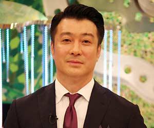 スッキリMCの加藤浩次が頭をスッキリさせてもスッキリしない理由とはのサムネイル画像