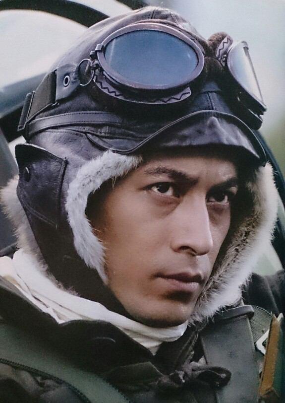 【岡田准一】小説の映画化でオファー殺到!魅力をまとめてみました!のサムネイル画像