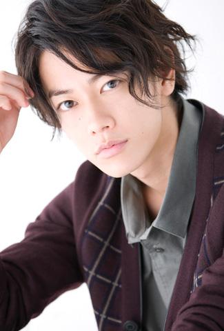 若手実力派俳優・佐藤健の特技は意外にも歌!?噂を徹底追及!のサムネイル画像