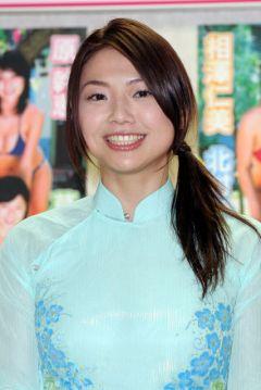 【懐かしい曲】相澤仁美が唄った「早くしてよ」って覚えてる?のサムネイル画像