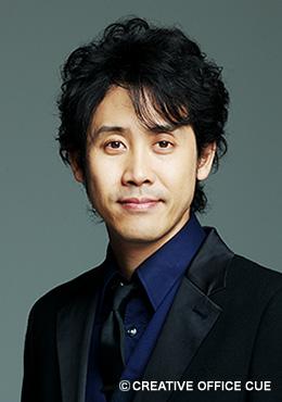 大泉洋の兄は函館市の市役所に勤める北海道のGLAY並有名人!?のサムネイル画像