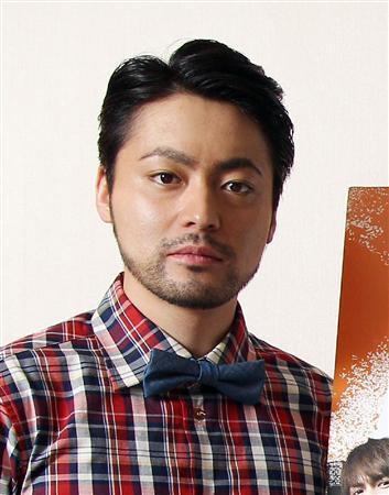 """""""おもてなし精神""""を忘れない山田孝之の性格のいいと話題になってるのサムネイル画像"""