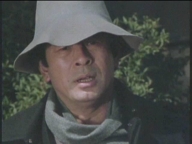 意外なあの人も!?映画・ドラマで金田一を演じた歴代の俳優たちのサムネイル画像