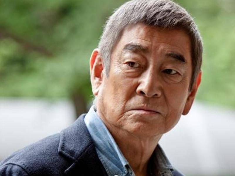 【あの感動を再び】日本が誇る名俳優!高倉健の代表作を紹介します。のサムネイル画像