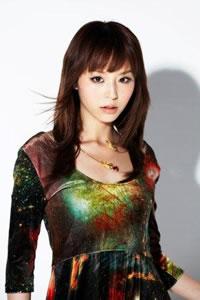 【必見】声優・平野綾の様々な画像を集めてみた!【あーや】のサムネイル画像