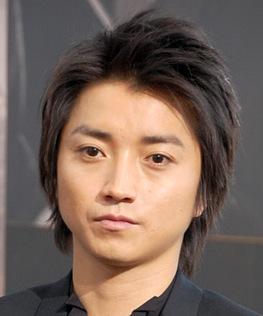 演技派俳優、藤原竜也さんが一般人女性と結婚!気になるお相手は?のサムネイル画像