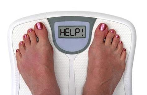 【目指せ!-5kg】話題の1週間ダイエット3つの方法を徹底検証!!のサムネイル画像