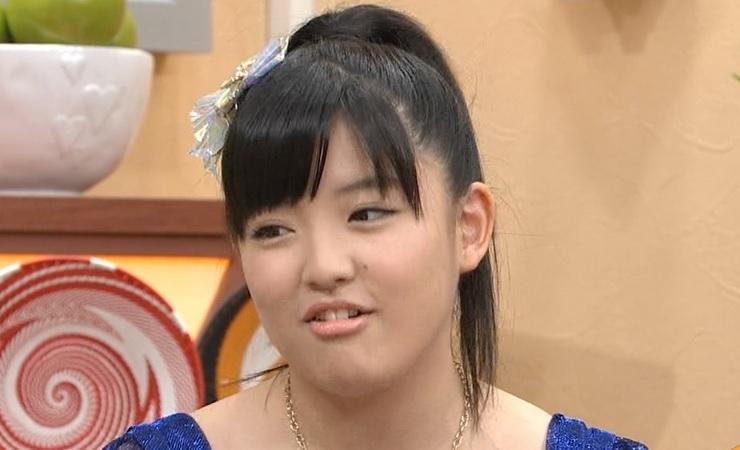 【ダイエットに成功!】モーニング娘。の鈴木香音が激ヤセ!別人に!のサムネイル画像