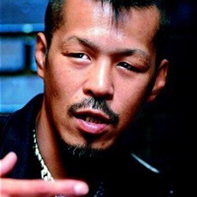 くぅぅ~カッコいぃ~!辰吉丈一郎、説得力ありのこの名言!!のサムネイル画像