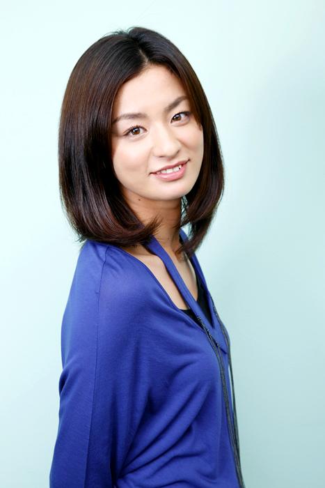 女優・尾野真千子の初出演ドラマ作品は何の作品?初主演作品は!?のサムネイル画像
