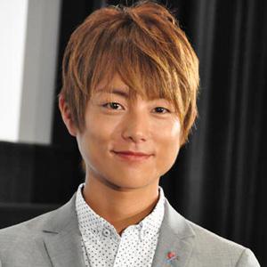人気俳優・杉浦太陽、弟はミュージシャン兼俳優!仮面ライダー!?のサムネイル画像