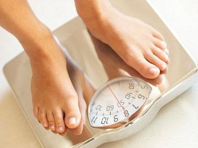 すぐに結果を出したいあなたに!!1ヶ月で効果抜群のダイエット方法のサムネイル画像
