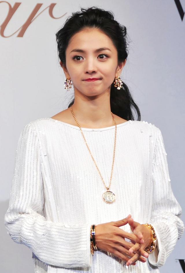 演技派女優の代表格・満島ひかりの演技力が光るおすすめドラマ!のサムネイル画像
