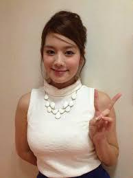 【Hカップ】雑誌やバラエティーで活躍!筧美和子の水着画像集☆のサムネイル画像