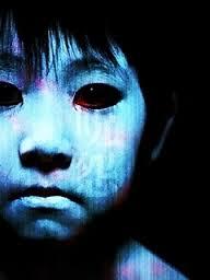 【ネタバレ】呪怨シリーズまとめ!~最新作まで一気におさらいしますのサムネイル画像