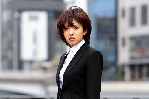連続テレビ小説「純と愛」のキャストを振り返ってみました!のサムネイル画像