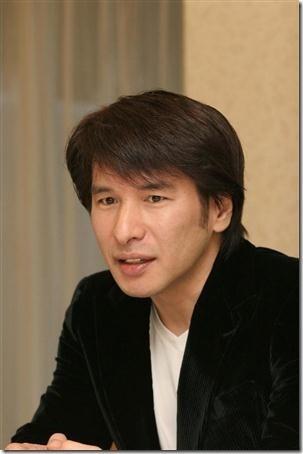 衝撃作品がいっぱい!野島伸司のおすすめドラマをまとめましたのサムネイル画像