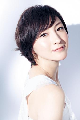 広末涼子さんが出演したドラマをご紹介しちゃいます。【画像あり】のサムネイル画像