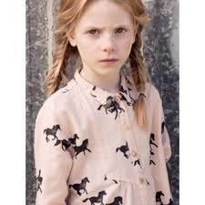 【北欧ファッションコーデに注目!】最前線はスウェーデン発!のサムネイル画像