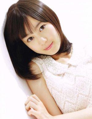 乃木坂46の天然キャラ、お嬢様、生田絵梨花が通っている大学とは?のサムネイル画像